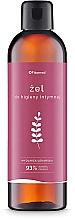Kup Ziołowy żel do higieny intymnej - Fitomed Herbal Gel For Intimate Hygiene