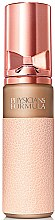 Kup Podkład do twarzy + pędzel - Physicians Formula Nude Wear Touch of Glow Foundation