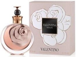 Kup Valentino Valentina Assoluto - Woda perfumowana