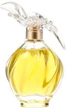 Kup Nina Ricci L'Air du Temps - Woda perfumowana (tester z nakrętką)