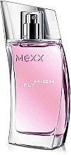 Kup Mexx Fly High Woman - Woda toaletowa
