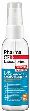 Kup Płyn do dezynfekcji rąk i powierzchni - Pharma CF Laboratories Liquid For Disinfecting Hands And Surfaces