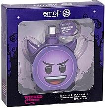 Kup Emoji Wicked Fantasy - Woda perfumowana