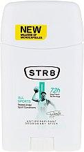 Kup Dezodorant w sztyfcie - STR8 All Sport Deodorant Stick
