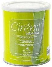 Kup Nawilżający wosk roślinny - Perron Rigot Cirepil Vegetale