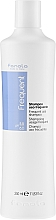 Kup Szampon do włosów - Fanola Frequent Use Shampoo