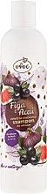Kup Obłędnie owocowy szampon do włosów suchych - Ovoc Figa i acai