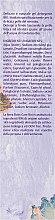 Oczyszczający żel do higieny intymnej dla dzieci - Frais Monde Baby Care Bio Intimate Cleaning Gel — фото N3