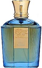 Kup Blend Oud Oud Sapphire - Woda perfumowana
