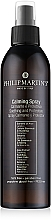 Kup Spray do włosów - Philip Martin's Calming Spray