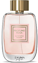 Kup Exuma Profumo Rosa - Woda perfumowana