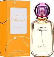 Kup PRZECENA! Chopard Happy Bigaradia - Woda perfumowana *