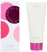 Kup Stella McCartney Pop - Perfumowany żel pod prysznic