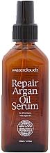 Kup Rewitalizujące serum z olejkiem arganowym - Waterclouds Repair Argan Oil Serum
