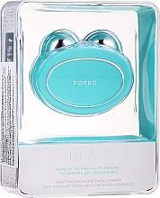 Kup Urządzenie do pielęgnacji twarzy - Foreo Bear Mint