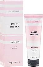 Kup Perfumowany żel pod prysznic - Mary Kay Paint The Sky Shower Gel