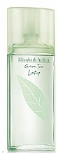 Kup PRZECENA! Elizabeth Arden Green Tea Lotus - Woda toaletowa (tester bez nakrętki)*