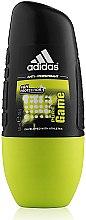 Kup Antyperspirant w kulce dla mężczyzn - Adidas Pure Game Anti-Perspirant Rol-On