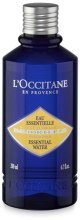 Kup Tonik do twarzy - L'Occitane Immortelle Essential Face Water