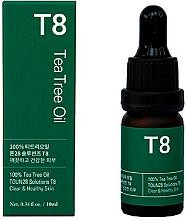Kup Olejek z drzewa herbacianego - Toun28 Solutions T8 Tea Tree Oil