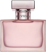 Kup Ralph Lauren Beyond Romance - Woda perfumowana