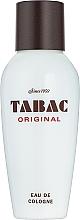 Kup Maurer & Wirtz Tabac Original - Woda kolońska