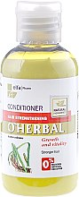 Kup Odżywka wzmacniająca włosy z ekstraktem z korzenia tataraku - O'Herbal