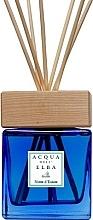 Kup Acqua Dell Elba Notte d'Estate - Dyfuzor zapachowy