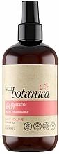 Kup Spray zwiększający objętość włosów - Trico Botanica