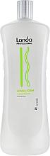 Kup Balsam do stylizacji włosów farbowanych - Londa Professional Londa Form Coloured Hair Forming Lotion