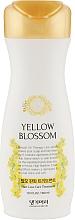 Kup Odżywka przeciw wypadaniu włosów - Daeng Gi Meo Ri Yellow Blossom Treatment