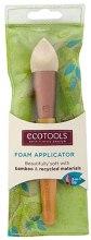 Kup Aplikator do podkładu i korektora - EcoTools Foam Applicator