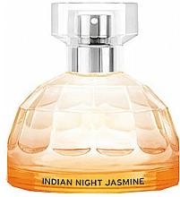 Kup The Body Shop Indian Night Jasmine - Woda toaletowa