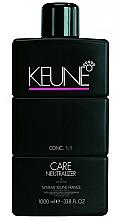 Kup Neutralizator do włosów - Keune Care Neutralizer 1:1