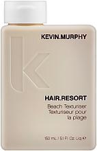 Kup Teksturyzujący preparat do włosów nadający efekt plażowych fal - Kevin.Murphy Hair.Resort Beach Texturiser