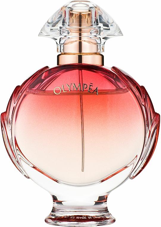 Paco Rabanne Olympea Legend - Woda perfumowana