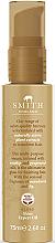 Kup Olejek do włosów - Smith England Gloss Shine Expert Oil