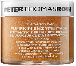 Kup Dyniowa maska enzymatyczna do twarzy - Peter Thomas Roth Pumpkin Enzyme Mask