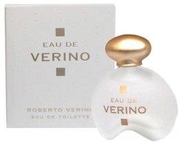 Kup Roberto Verino Eau de Verino - Woda toaletowa