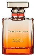 Kup Ormonde Jayne Levant - Woda perfumowana