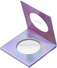 Kup Kasetka magnetyczna na cień do powiek - Neve Cosmetics Holographic Single Palette