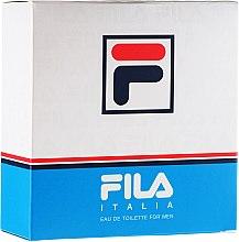 Kup Fila For Men - Woda toaletowa