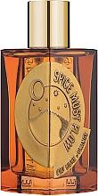 Kup Etat Libre d'Orange Spice Must Flow - Woda perfumowana
