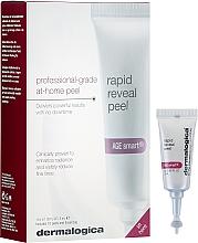 Kup Peeling szybkiej odnowy - Dermalogica Rapid Reveal Peel