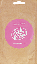 Kup PRZECENA! Peeling kawowy - BodyBoom Coffee Scrub Original *
