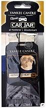 Kup Zapach do samochodu - Yankee Candle Single Car Jar Midsummers Night
