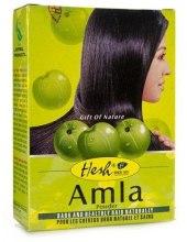 Kup Puder do włosów Amla - Hesh Amla Powder