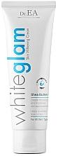 Kup Wybielający krem nawilżający do ciała - Dr.EA Whiteglam Skin Whitening Cream