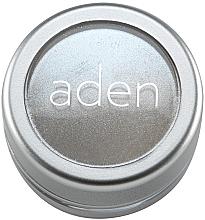 Kup Pigment do powiek - Aden Cosmetics Effect Pigment Powder