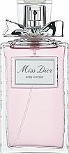 Kup Dior Miss Dior Rose N'Roses - Woda toaletowa (tester z nakrętką)